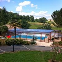 The Aquacomet Endless Summer Enclosure From Certikin