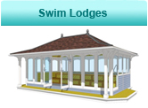 Swim Lodges