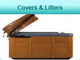 Covers & Lifters