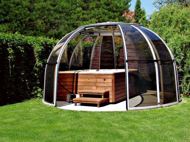 432 spa dome orlandolarge 38 PL 800x600