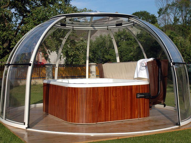 438 spa dome orlandolarge 01 CZ 800x600