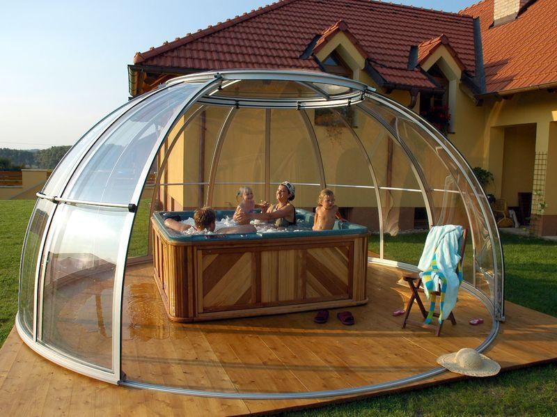 440 Spa dome orlandolarge 28 CZ 800x600
