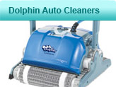 Dolphin Auto Cleaners