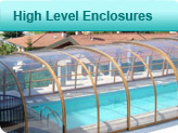 High Level Enclosures