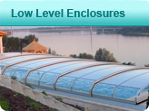 Low Level Enclosures