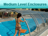 Medium Level Enclosures