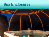 Spa Enclosures Teaser