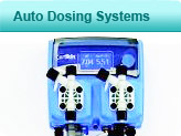 Auto Dosing Systems