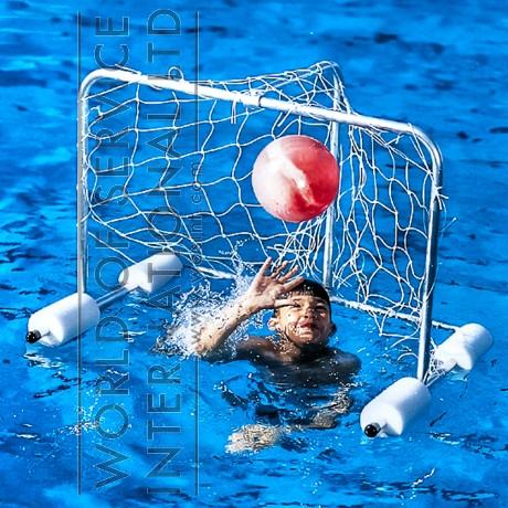 Swim Spa For Sale >> Aluminium Mini Goal