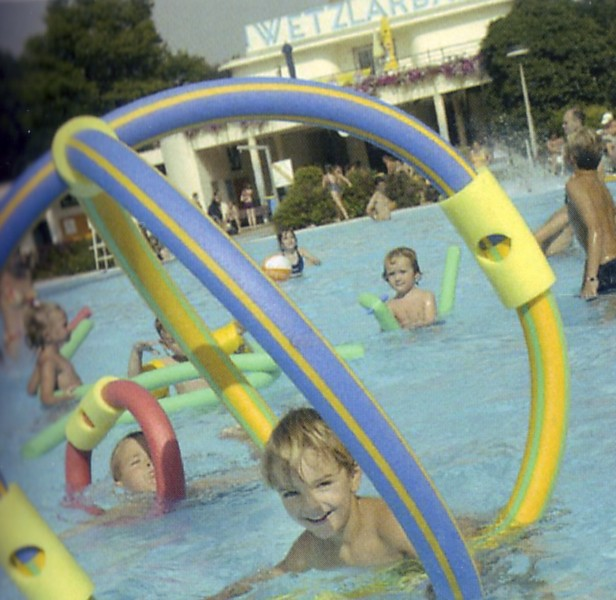 Swimming Pool Games, Diving Toys, Water Games and Water Toys