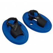 Aqua Twin 11 Blue Large