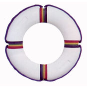 Swimming Pool Life Saving Ring