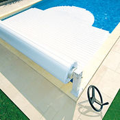 Swimming Pool Solar Covers Amp Heat Retention Covers
