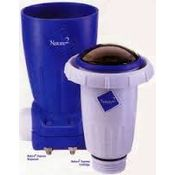 Nature 2 Express Water purifier