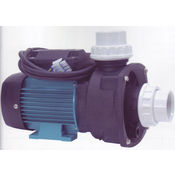 Espa Circulation Pump WiperO M 4P