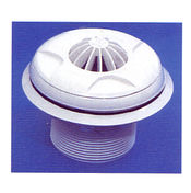 Skimmers Amp Pool Fittings Swimming Pool Fittings