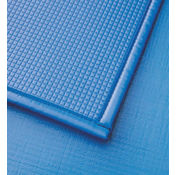 Heat retention cover for swimming pools - 8mm Premium