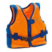 Learn to Swim Jacket size 2 - 3 years