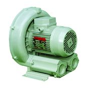 Certikin Commercial Spa Air Blower