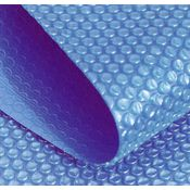 polyweave heat retention cover - 400 micron thickness