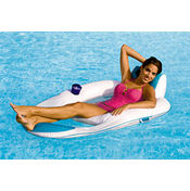 Springfloat Recliner