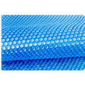 Swimming Pool Solar Cover 20x10 400 micron
