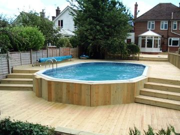 Swimming Pools Above Ground Swimming Pool Kits In Ground Swimming Pool Kits