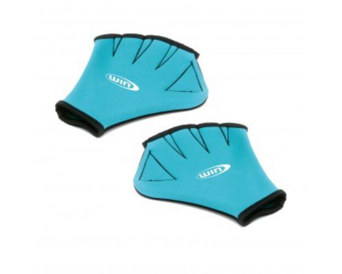 Elasticated Gloves