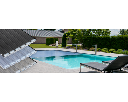 Aquadeck pool cover 3