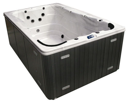 Leisure GL1200 Swim Spa