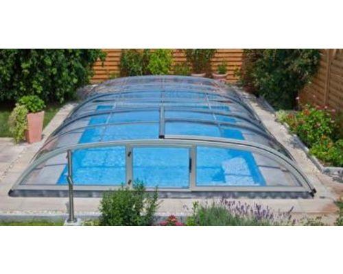 Aq Box Diy Pool Enclosure
