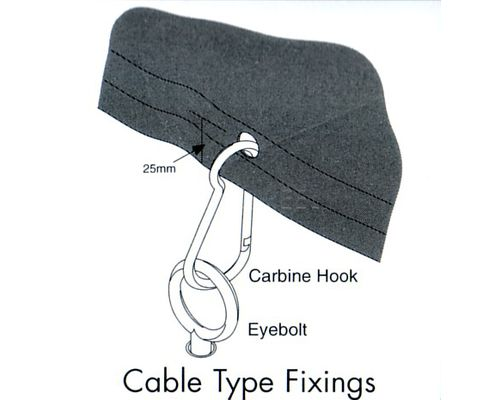 airdome_cable_type_fixing.jpg