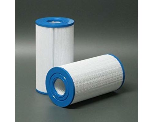235mm  C 4335 Replacement Filter
