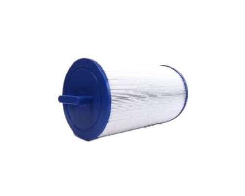 28sq ft PLeatco replacement filter