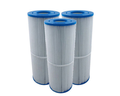 Beachcomber spa filter cartridges