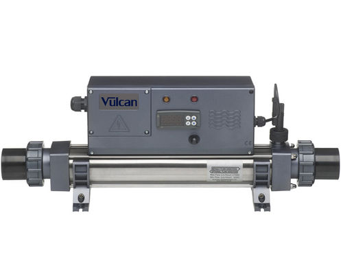 Vulcan Digital Elecro Swimming Pool Heater