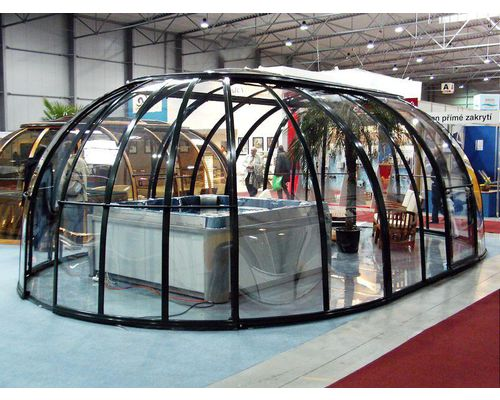 457 spa grand sunhouse 01 CZ 800x600