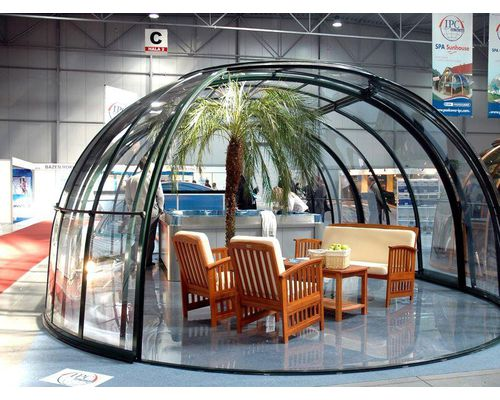 458 spa grand sunhouse 03 CZ 800x600