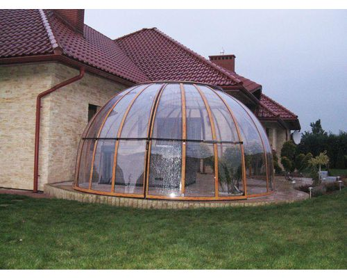 459 spa grand sunhouse 05 PL  800x600