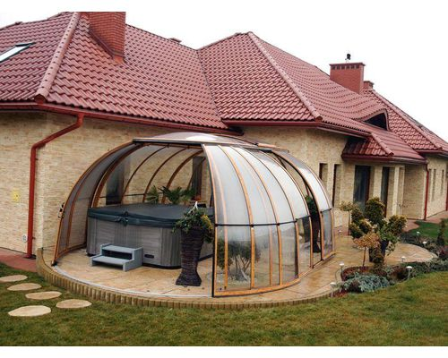 462 spa grand sunhouse 08 PL  800x600