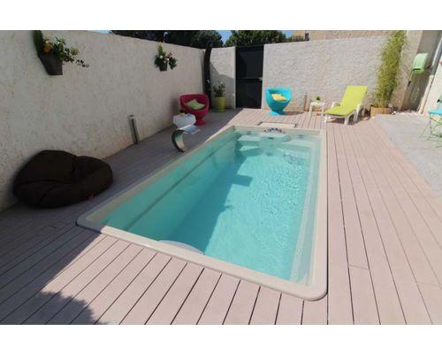 que choisir spa de nage ou piscine avec ncc spas marques. Black Bedroom Furniture Sets. Home Design Ideas