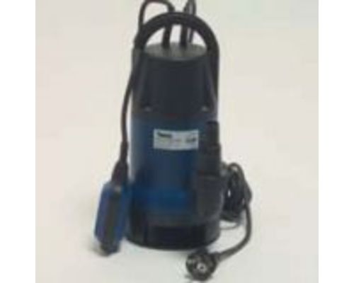 Mega Submersible Pump Q750