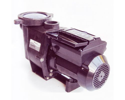 Pentair intelliflo pump