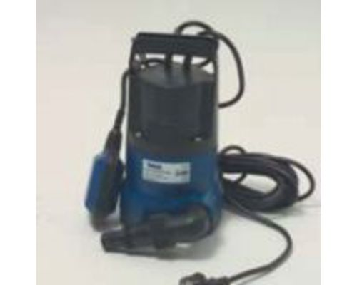 Mega Submersible Pump Q2501