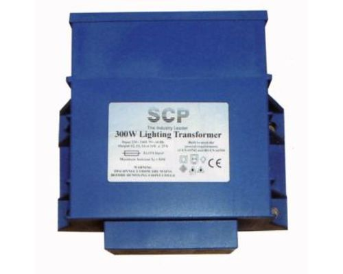 300_W_Lighting_transformer2.jpg