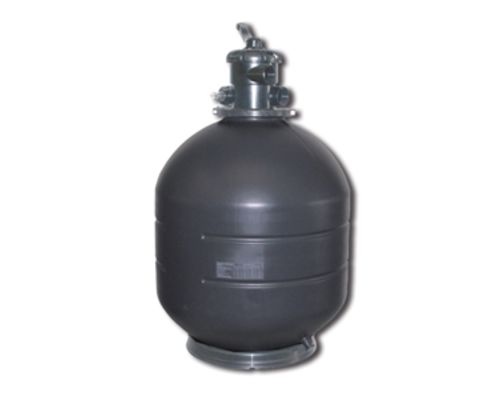 0000367 brasil blow moulded sand filters 300