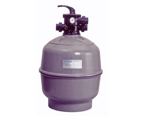 Waterco Swimming Pool Filter