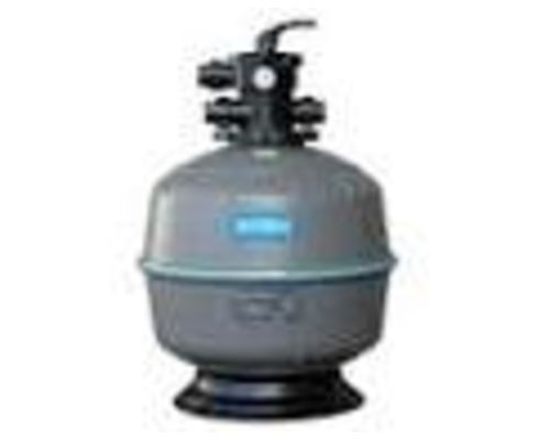 Waterco Sand Filter Includes 6 Way Multiport Valve