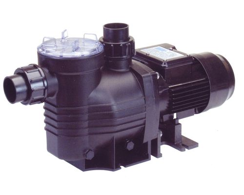 Aquamite Swimming Pool Pump