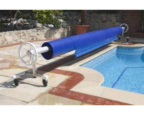 Monaco Reel System